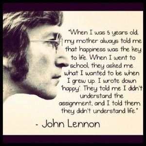 John-Lennon-Quotes-01