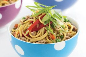 pork-chow-mein-for-one-02