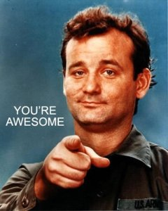 youre-awesome